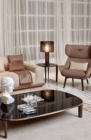 Designer Livingroom by Best 20 Luxury Living Rooms Ideas On Pinterest Gray Living