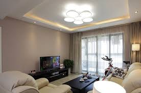 Choosing The Best Ideas For Choosing The Best Ideas For Tray Ceiling Lighting In Houses U2014 Home
