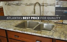 bathroom exciting kitchen sink faucet with luna pearl granite for