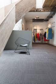 2tec2 woven vinyl flooring moonrock st seamless tiles project