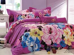 girls purple bedding amazing bedroom ideas for girls vie decor free on purple idolza