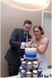 jess collins wedding photographyvictoria park pavilion wedding