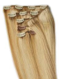 lox hair extensions pin by lox hair extensions on lox products remy