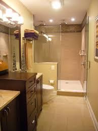 10 x 10 bathroom layout some bathroom design help 5 x 10 best 25 bathrooms ideas only on pinterest bathroom bathroom 9