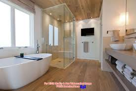 Tips For Laminate Flooring Tips For Laying Laminate Flooring Acadian House Plans