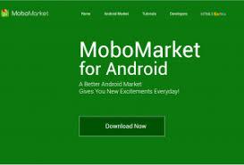 cool app websites top 10 best websites to download android apps apks for free