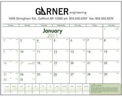 desk pad calendar 2017 logo premiums com desk calendar wall calendars magnet calendars