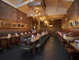Industrial Lighting Fixtures For Kitchen Industrial Pendant Vintage Light Bulbs Grace New La Eatery
