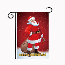 Christmas Garden Decorations For Sale by Discount Outdoor Christmas Banners 2017 Outdoor Christmas
