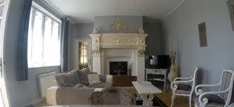 chambre d hotes en normandie chambres d hôtes et gîte à vire les chs de tracy