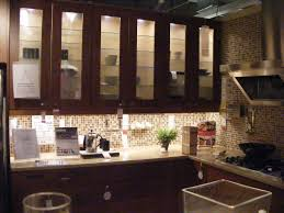 How Much Do Kitchen Cabinets Cost by How Much Do Kitchen Cabinets Cost Per Linear Foot