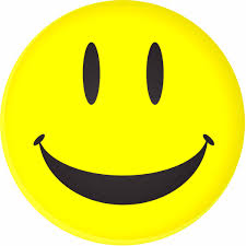 smiley face sad face clipart cliparts and others art inspiration
