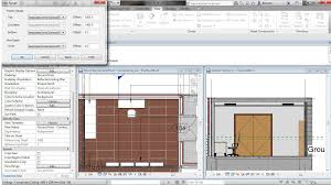 can t show a ceiling in a floor plan autodesk community