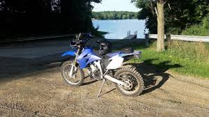 yamaha wr 450f supermoto motorcycles for sale