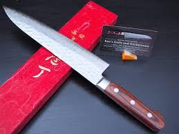 best japanese knives in australia kaz s knife and kitchenware sakai jikko