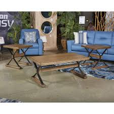 Furniture Ashley Furniture Milwaukee Ashley Furniture - Outdoor furniture wilmington nc