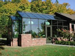 Sunrooms Patio Enclosures Images Of Sunrooms Sunrooms Patio Enclosures Sun Room Enclosures
