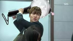 Lee Min Ho Memes - hawaiian taegi on twitter the lee minho with giant army bomb