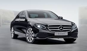 mercedes e class e class sedan mercedes drive away pricing calculator