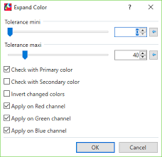 expand color ymd 170830 plugins publishing only paint net