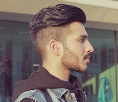 hair cuts for 18 month old boy men how do i choose a hairstyle that s right for me