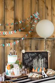 181 best nikki u0027s baby shower images on pinterest shower ideas