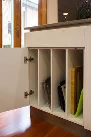 Clever Kitchen Storage Ideas by 107 Best Clever Storage Ideas Images On Pinterest Storage Ideas