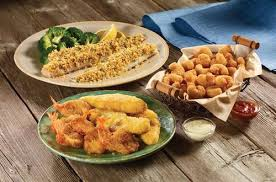 Hometown Buffet Jobs by Ryan U0027s Hometown Buffet And Old Country Buffet Serve Up Their