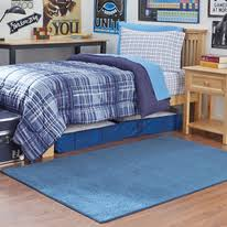 4x6 dorm rugs small area shag and accent rugs ocm