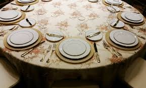 gold flatware rental our los angeles wedding event and party rentals