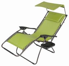 14 lovely zero gravity reclining outdoor lounge chair high