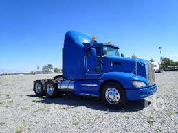 new model kenworth trucks kenworth trucks in new mexico for sale used trucks on buysellsearch
