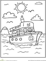 coloring pages worksheets 500 best miscellaneous coloring pages images on pinterest coloring