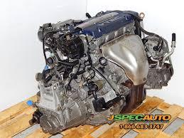 2001 honda accord starter f20b 2 0l dohc vtec engines f23a1 f23a2 sohc vtec engines j