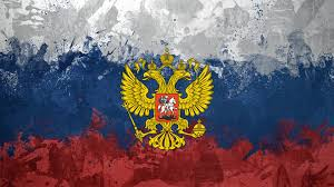 Russian Czar Flag Russian Flag Russia Flags Hd Wallpaper 2470500