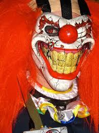 spirit halloween springfield mo clown wig help