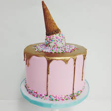 best 20 13th birthday cakes ideas on pinterest teen cakes teen