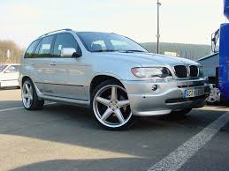 2002 bmw x5 custom used bmw x5 parts for sale