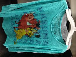 Disney Clothes For Juniors Cool Disney Finds U2013 Tshirts At Target Take 2 Wdw Fan Zone