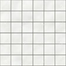 white tile texture gen4congress com