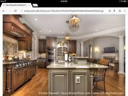 kitchen granite countertops ideas granite countertops ideas kitchen 50 modern kitchen granite