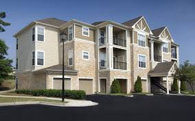 2 Bedroom Apartments In Alpharetta Ga The Ascent At Windward Apartments In Alpharetta Ga