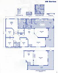 2 story mobile home floor plans two story mobile homes used triple wide mobile homes gaenice com