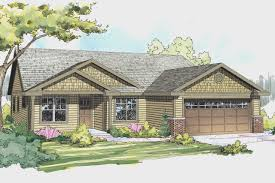 craftsman home interiors pictures 4 bedroom craftsman house plans paleovelo com