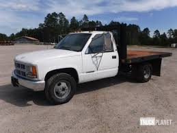 flatbed trucks for sale ironplanet