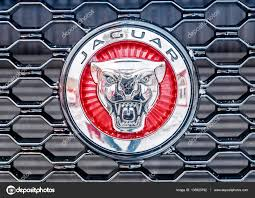 land rover logo vector moscow russia december 7 2016 jaguar car logo jaguar cars