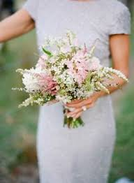 cheap flowers for weddings inexpensive wedding flowers for fall and affordable bouquets for