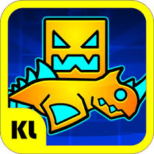 geometry dash apk tips for geometry dash world apk