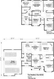 2 Story 4 Bedroom Floor Plans The Verona Plan 3000 Floor Plan 2 Story 3 000 Sq Ft 4