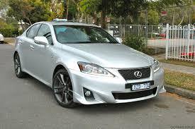 lexus is 350 road test lexus is 350 review caradvice